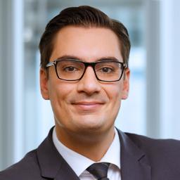 Andreas Metzen - Uhlenbruch GmbH - Bad Soden/Ts.