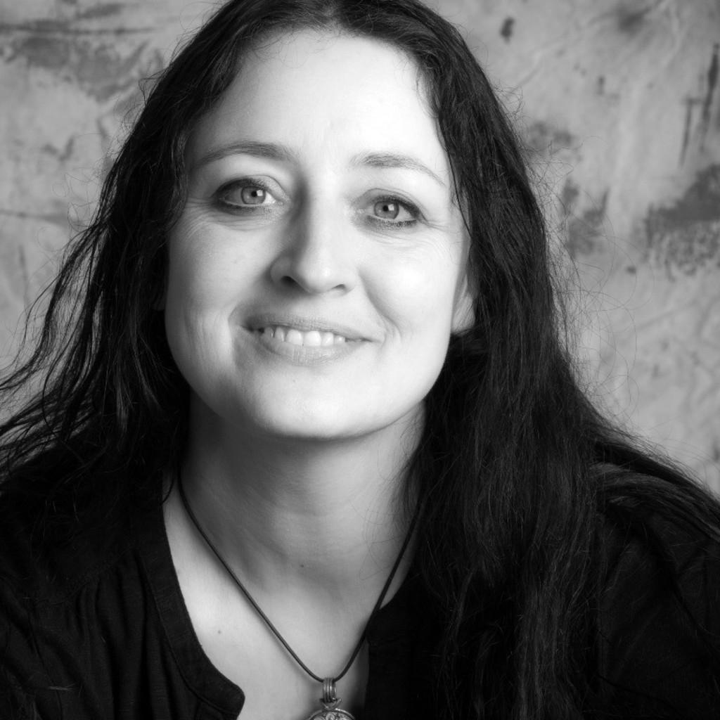 Stephanie Heußlein's profile picture