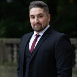 Burak Karapinar's profile picture