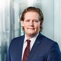 Marius Adenauer's profile picture