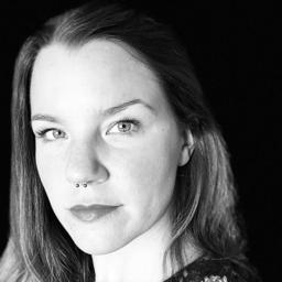 Annika Bolz's profile picture