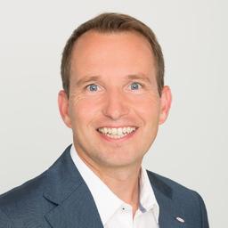 Markus Ebster