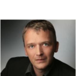 Dr. Nikolai Wojtko - Nikolai Wojtko - Köln