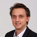 Adrian Weiss - Langen