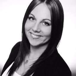 Kim Lünstädt's profile picture