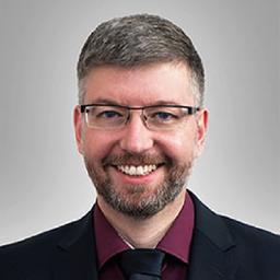 Olaf Bendfeldt - Selbstständig - Leipzig