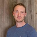 David Huber