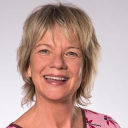 Annemieke Hilbrecht's profile picture