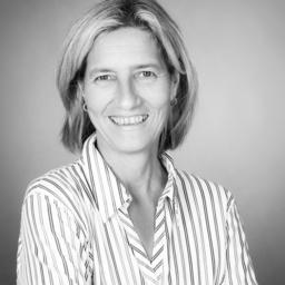 Dr. Anke B. Reichert