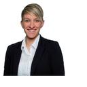 Lisa Schmidt - Bayreuth