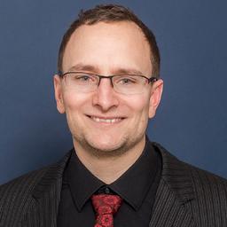 Claus Del Grande's profile picture