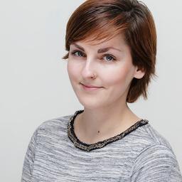 Katharina Friedrich - Katkin Fotografie, Mediengestaltung & Illustration - Ottersberg