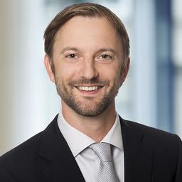 Andreas Wagner - Wellendorff - Karlsruhe