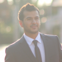 Melih Akseki's profile picture