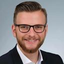 Christian Endres