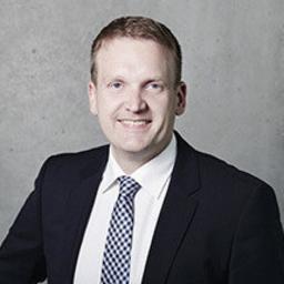 Bernd Levenig's profile picture