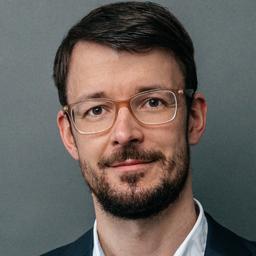 Christian Stühring