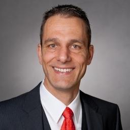 Ralf Feest - Skillkom GmbH - Stuttgart