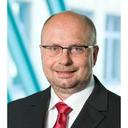 Andreas Geiger - Bochum