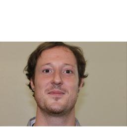 Sandro Brönnimann's profile picture