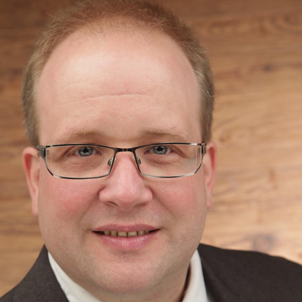 Frank Kruse Teamleiter Schichtleiter Druck Versand