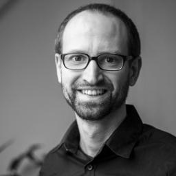 Benjamin Hohnheiser - benju.net - Berlin