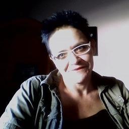 Sabine Wittlich - Buchhaltungs-und Büroservice Wittlich - Niederbreitbach