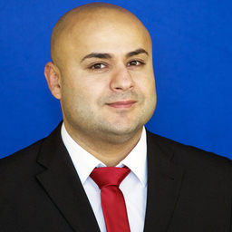Birol Cobanoglu's profile picture