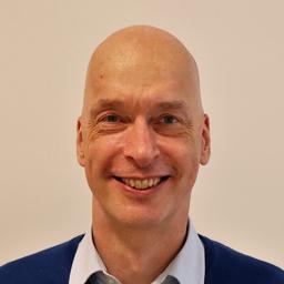 Carsten Lilge - Qualitätsmanagement Lilge - Berlin