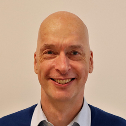 Mag. Carsten Lilge - Carsten Lilge – Website Services, Projektmanagement, Qualitätsmanagement - Berlin