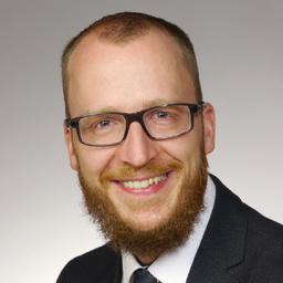 Dipl.-Ing. Frank Hofmann - Docter Optics SE