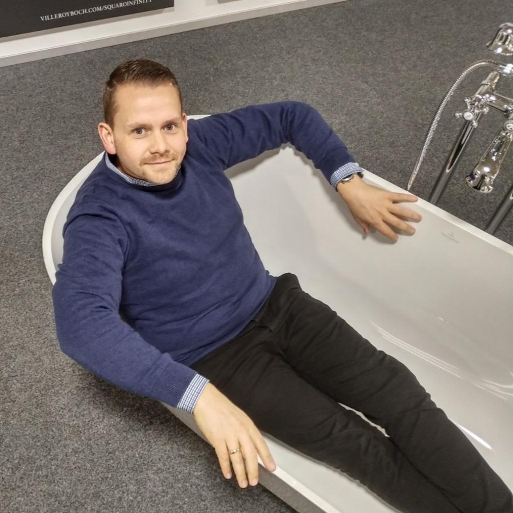 manuel wanderburg ausstellungsverk ufer badausstellung. Black Bedroom Furniture Sets. Home Design Ideas