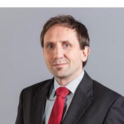 André Thalmann's profile picture