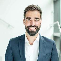 Andreas Milk - MILK Food & Design® - Frankfurt am Main