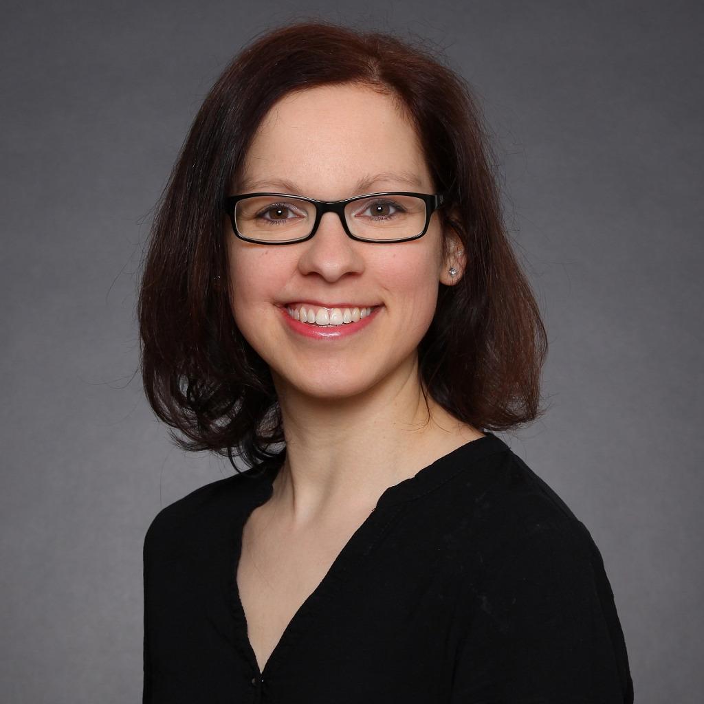 <b>Michaela Wulff</b> - Examinierte Krankenschwester, Wundexpertin ICW - Fachpraxis ... - marianne-hartmann-foto.1024x1024