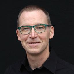 Dirk Hitz