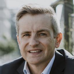 Stefan Engels - Stefan Engels Agile Coaching & Consulting - Konstanz