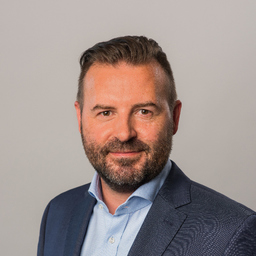 Lars Platzdasch - platzdasch netConsult Gmbh & Co. KG - Eisenach