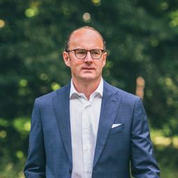 Dr. Christian Weinelt - Rechtsanwälte Bäumel. Dr. Weinelt & Collegen - Regensburg