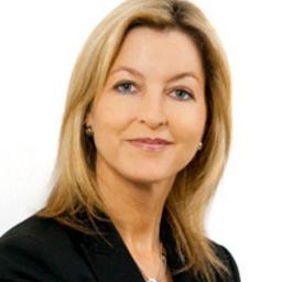 Sonja Riebel - FEG Textiltechnik Forschungs- und Entwicklungsgesellschaft mbH - DynaMesh® - Aachen