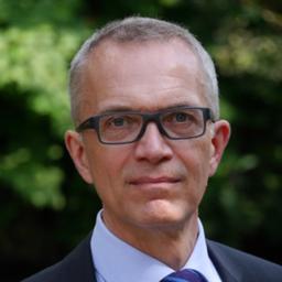 Ulrich Brücher
