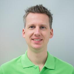 Dr. Raoul Mohr - Zahnarztpraxis Eppendorfer Baum - Dr. Mohr und Kollegen - Hamburg