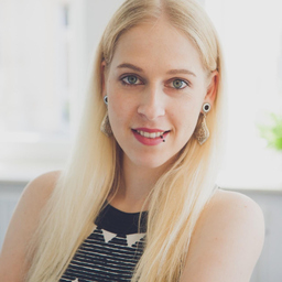 Lena Kagens's profile picture