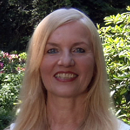 Franziska Hesedenz - Meditation und Stressmanagement - München