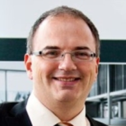 Andreas Löw - FEIG ELECTRONIC GmbH - Weilburg
