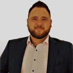 Timo Bühler's profile picture