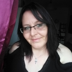 Susanne Thiedig's profile picture
