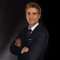 Matthias Tuczek
