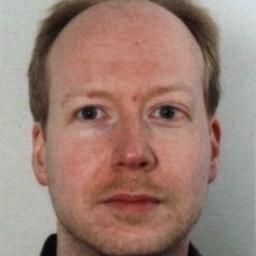 Dirk Dreidoppel's profile picture