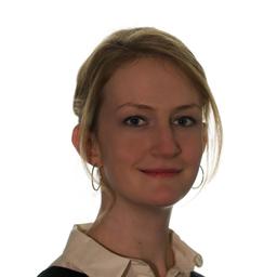 Elsie Diederichsen's profile picture